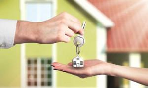 home_estate_articlebox_2