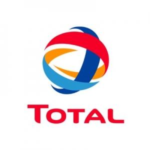 Тотал - партнери 2
