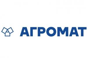 Agromat-810x540