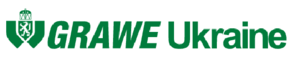 Grawe_Ukraine_logo_eng