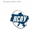 LSOU_Logo.eps