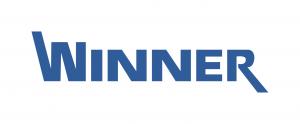 Winner Logo__blue