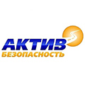 aktiv_bezp