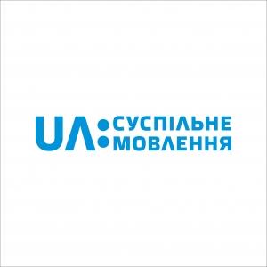 uasuspilne_logo_blueonwhite