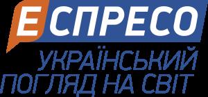 logo_Slog_3 (1)