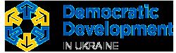logo_new3-e1417775664630