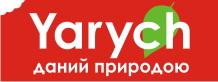 logo_yarych