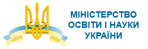min_gov