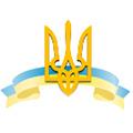 minosv