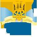 minosv1