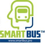 smartbus