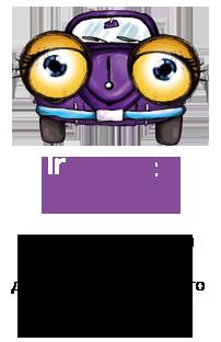 http://trafficchallenge.com.ua/wp-content/uploads/2018/03/logo.png
