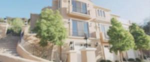 home_estate_slide_1.jpg